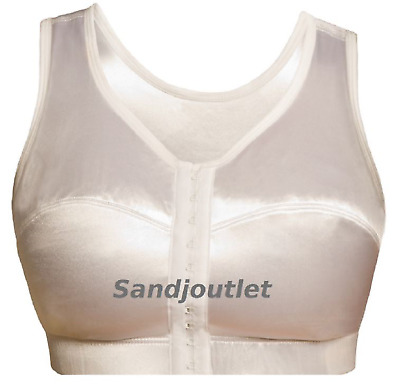 Enell Sports Bra - Gently Washed & Worn