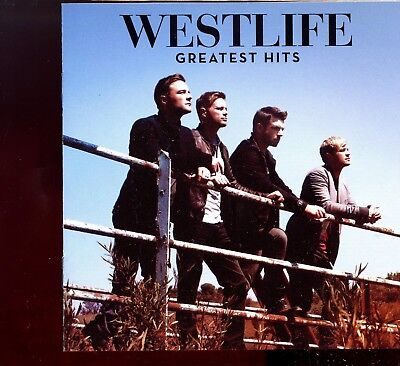 Westlife / Greatest Hits