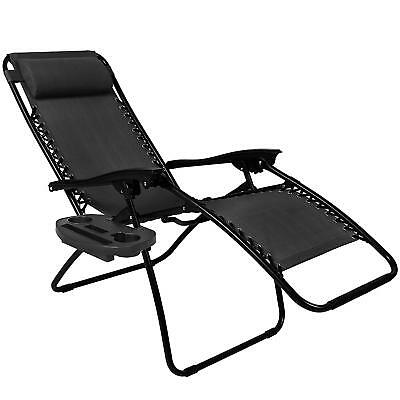 Camping Chairs Folding Moon Camping Director Luxury Elite Padded Outdoor