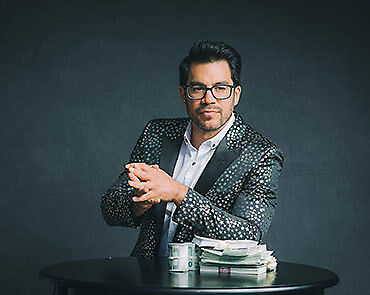 Tai Lopez - 23 Programs in 1 Bundle - Full Courses Collection