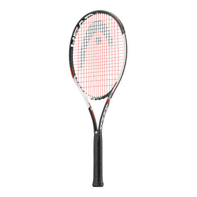 Head Graphene Touch Speed Pro - 4 3/8 Tennis Racquet - USED (H729)