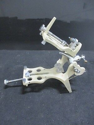 Girrbach  Dental Articulator for Occlusal Plane Analysis  - Best Price