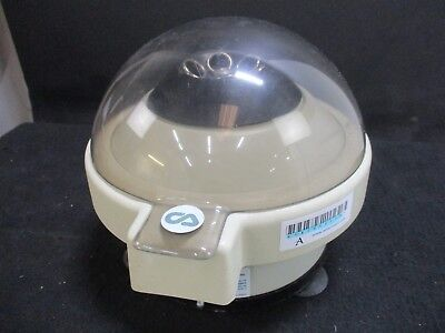 Roche Biomedical Model 0171 Analytical Centrifuge for Medical Laboratory Work