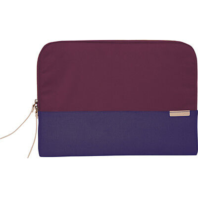STM Goods 13-inch Grace Small Sleeve 4 Colors Electronic Case NEW