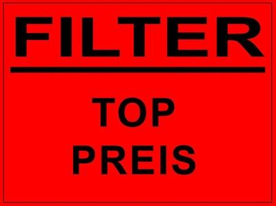 Chevrolet Lacetti - Innenraumfilter Pollenfilter  - Alle Modelle #358153