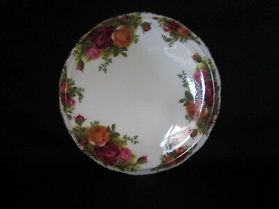 Royal Albert - OLD COUNTRY ROSES - Trivet - Made In England