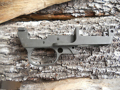M1 30 Carbine trigger housing Winchester with out internals new ?