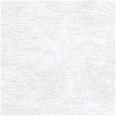 "Sulky Tear-easy Stabilizer-white 20""x25yd"