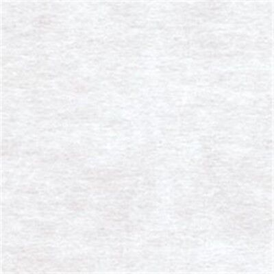 "Sulky Totally Stable Stabilizer-white 20""x25yd"