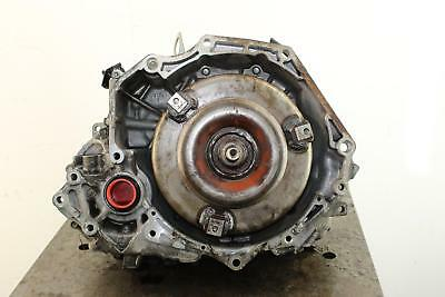 2005 VAUXHALL ASTRA H 1796cc Petrol 4 Speed Automatic Gearbox AF17-412