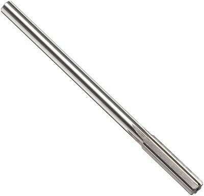 "4505"" High Speed Steel Straight Flute Chucking Reamer Cutting Tools MADE IN USA"