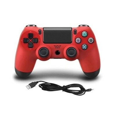 mando Nuevo chollo precintado dualshock ps4 play station 4 chollo