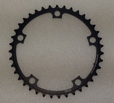 Praxis Works Road 11 Speed Chainring 39T BCD 130mm