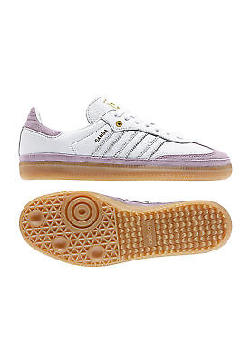 09993146dcfe28 ADIDAS SAMBA OG W Relay Schuhe Originals Women Damen Freizeit ...