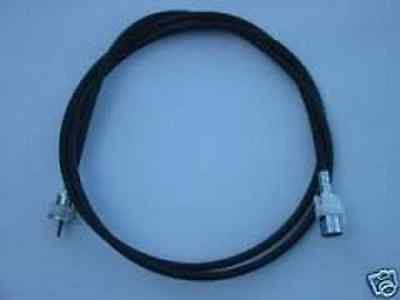 Holden Speedo Cable To Suit Hq Hj Hx Hz Wb # Cf2801 Turbo Box Saginaw Muncie