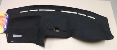 DASH MAT SUIT FORD TERRITORY SX SY 2004 - 2011( black ) IN STOCK