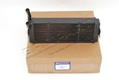 Brand New Heater Matrix for Range Rover Classic to 1994 606923