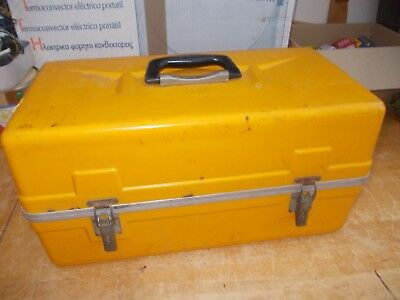 british telecom engineers tool box
