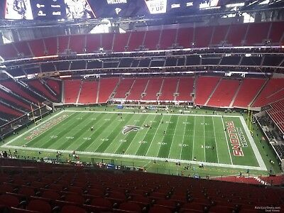 2~Sec 337~Super Bowl LIII Tickets~WOW 20-30 YARDLINE~Chiefs Pats Saints or Rams