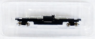 Tomytec TM-12R Powered Motorized Chassis (19 meter A) N scale