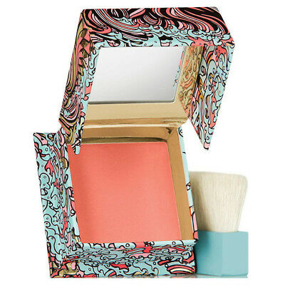Mini blush Galifornia quasi neuf