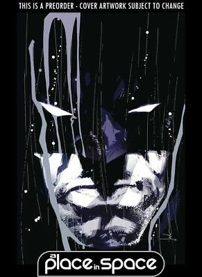 (Wk13) Detective Comics, Vol. 3 #1000I - 2000's Variant - Preorder 27Th March