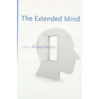 The Extended Mind (Life & Mind: Philosophical Issues in - Paperback NEW Menary,