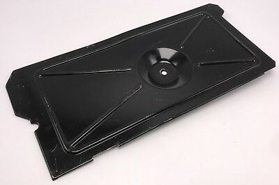 Bottom Bed Cover Base Plate Oil Drip Pan Singer 301 301A Sewing Machine 170025