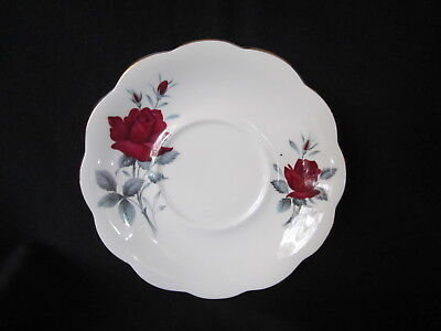 Royal Albert - SWEET ROMANCE - Gravy Stand Only