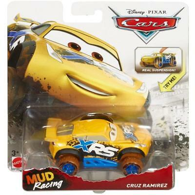 Disney Pixar World Of Cars 3 Cal Weathers Dinoco 42 1 55 New Loose No Package 3 20 Picclick