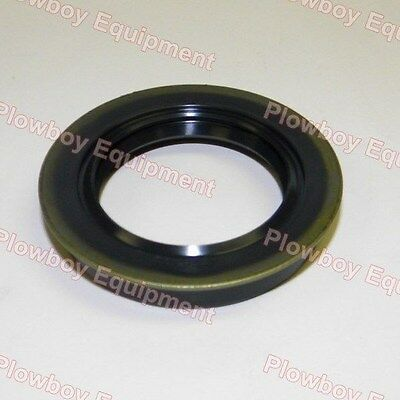 KUBOTA PTO OIL Seal Part # 37410-16550 for B, BX Series Tractor