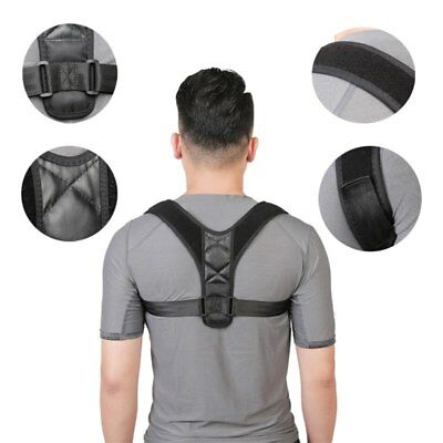 BodyWellness Posture Corrector Adjustable to All Body Sizes FREE SHIPPING!!!