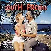 South Pacific, Various CD , New, FREE & Fast Delivery