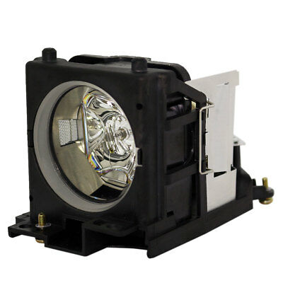 Hitachi DT00691 / CPX445LAMP Philips UltraBright Projector Lamp Housing DLP LCD