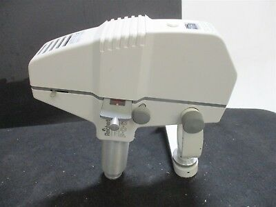 Reichert 12084 Projector for Medical Patient Optometry Vision Exams - 72679