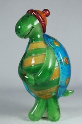 Midwest Lights In The Night 'Turtle' Colorful Night Light Swivel Plug NEW
