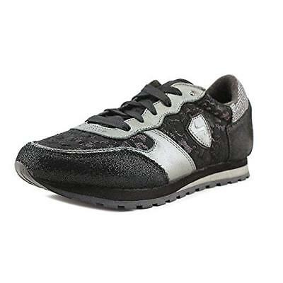 Skechers ORIGINALS RETRO Women's OG 99 Lacie Sneaker SHOES Black SIZE 7 NEW