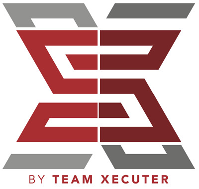 Team Xecuter SX OS License Key Nintendo Switch - Instant!