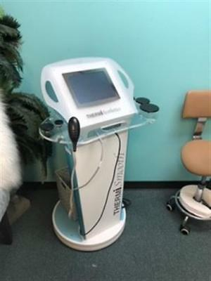 ThermiSmooth Aesthetics Medical Radiofrequency Shaping System - Best Price