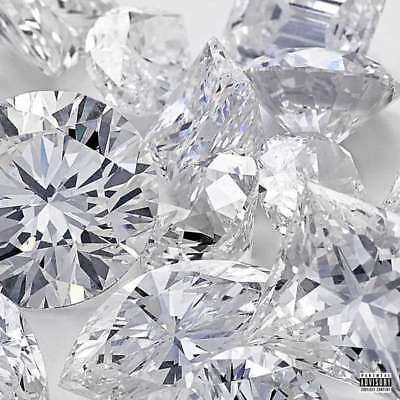 Drake Future - What a Time To Be Alive Nuovo LP