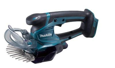 Makita rechargeable lawn clipper Cut width 160mm MUM604DZ (body only) YFba