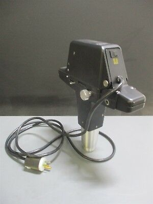 Topcon CP-5D Optometry Projector for Medical Patient Vision Exams - 69421