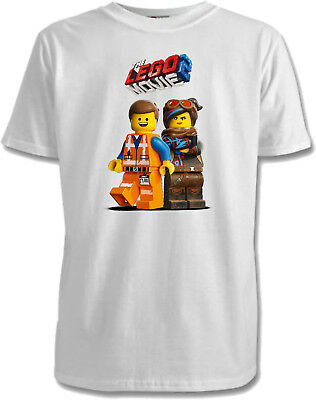 T-Shirts, Tops & Shirts Sizes 1-15 Yrs Clothes, Shoes & Accessories Lego DC Comics Super Heroes 'Joker' Childs T-Shirt