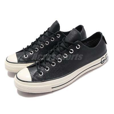 0fe4d44ece08 Converse First String Chuck Taylor All Star 70 OX Gore-Tex Men Women 163229C