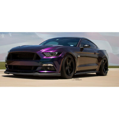 3M VINYL 1080 Gloss Specialty Series Car Wrap (Sample 2 5in x 4in) All  Colors
