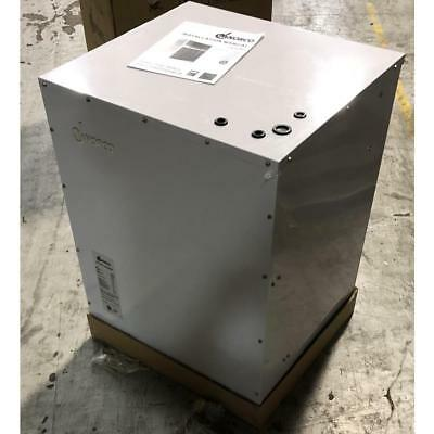Norco 36Twra-3 3 Ton Thru The Wall Split System Air Conditioner R-22