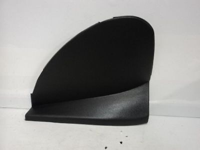 02 CAVALIER INTERIOR Trim Panel Right Fuse Door Lid Cover - $22.00 on 2001 cavalier fuse box, 02 cavalier intake manifold, 03 cavalier fuse box,