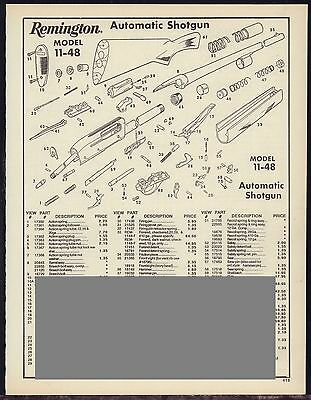 REMINGTON 1100 SHOTGUN With Exploded View Parts List Disembly ... on remington model 29 schematic, rossi 971 schematic, browning auto-5, benelli m1 super 90, remington model 10 schematic, benelli m3, akdal mka 1919, ithaca mag-10, beretta a300 schematic, beretta al391, weatherby sa-08, ruger .44 carbine schematic, benelli m4 super 90, remington 11 schematic, h&r topper schematic, smith and wesson model 1000 schematic, remington 7400 schematic, remington 700 schematic, remington nylon 66 schematic, remington 700 action blueprint pdf, remington model 10, remington 742 disassembly diagram, semi-automatic shotgun, remington 141 schematic, beretta xtrema 2, remington 48 schematics, remington 1187 schematic, remington model 8, remington arms, mossberg 930 schematic, remington 512 schematic, remington model 31, remington 11-48, remington 11-87, benelli m1 super 90 schematic,