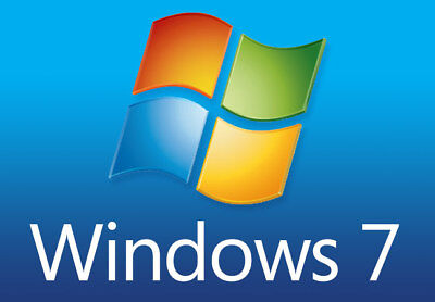 Windows 7 Home Professional Ultimate Enterprise Esd Key Fatturabile