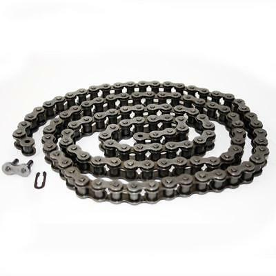 GS92245E - ELITE CHAIN - 530 - 5/8 x 3/8 Elite 530 Motorcycle 110 Links.